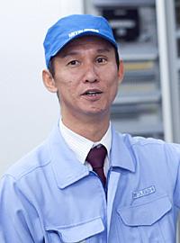 松本匡史の画像 p1_17