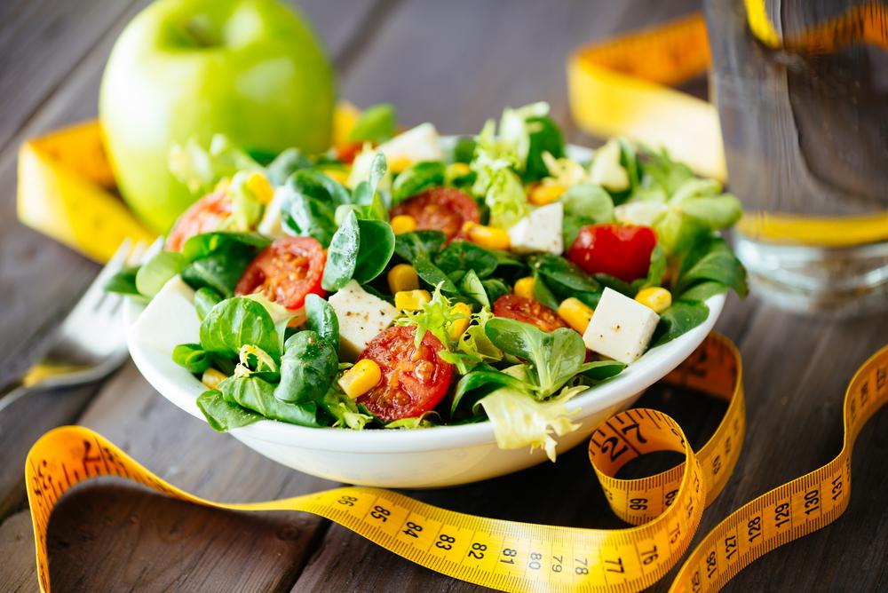 お腹いっぱい食べても大丈夫?!「マイナスカロリー食品」といわれる食べ物10選 | リクナビNEXTジャーナル