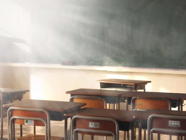 高校 年収 私立 教師