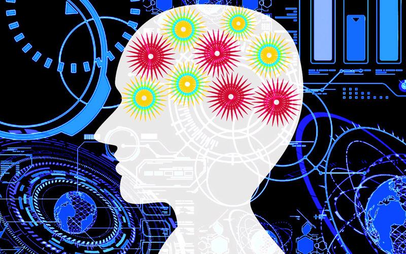 誰でもすぐに実践できる「脳を最高の状態にする」12の習慣 | リクナビNEXTジャーナル