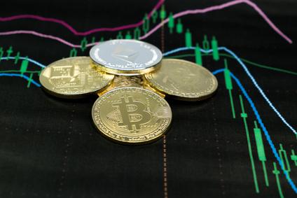 """""""逆の発想""""で革命を起こした仮想通貨との付き合い方とは?"""