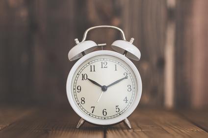 """「時間短縮」をするために必要な""""考え方""""とは?"""