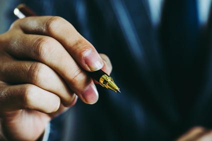 """文章を書くときに""""重宝する""""2つのスキル――山口拓朗の『そもそも文章ってどう書けばいいんですか?』"""