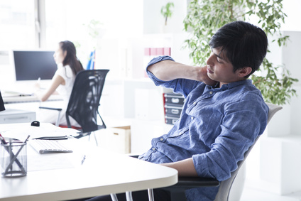 重要な仕事を「後回し」にすることで、残業が増えている