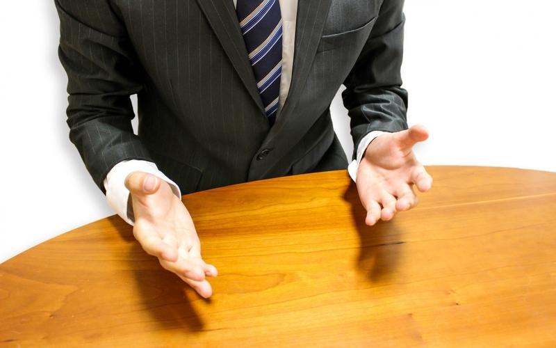 プレゼン、商談の成功率が上がる!…相手を惹きつける「声」の作り方