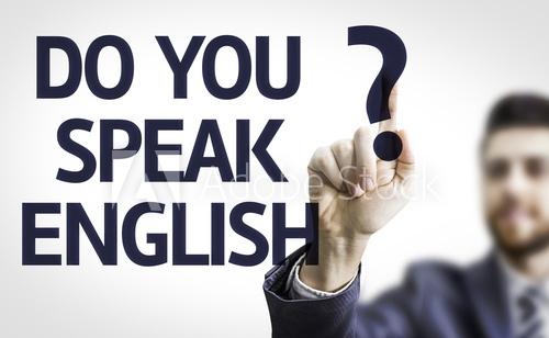 社会人が英語を学習するメリット─語学の上達と人間成長は比例する?