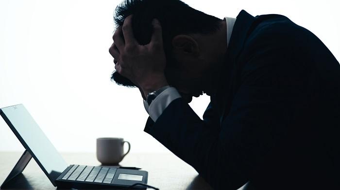 ネガティブ思考はこう断ち切る!成功者に学ぶネガティブ思考の切り替え方とは? | リクナビNEXTジャーナル