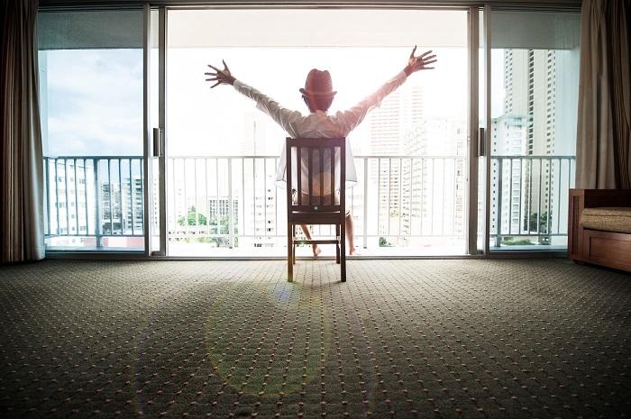 集中力が高まり心が安定する!ビジネスパーソンのための5つのマインドフルネス活用法