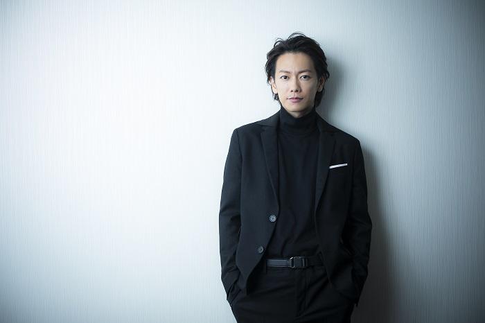 ブランディングのようなものを、今よりも強く意識していた時期もあった──俳優・佐藤健のキャリア観