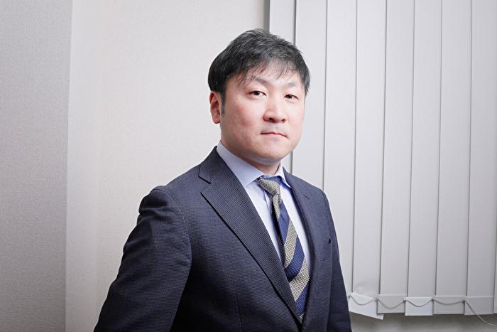 曽和さんメインカット