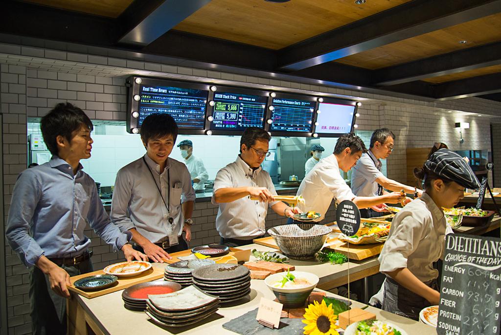 株価 日 清 食品