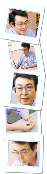 鈴木史朗の画像 p1_24