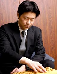 プロ棋士になっても現役SE!瀬川...