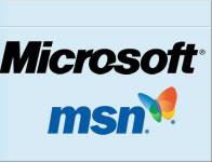 次世代msn を開発せよ マイクロソフトの採用戦略 tech総研