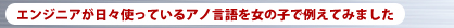 澳门新蒲京娱乐场官网 10